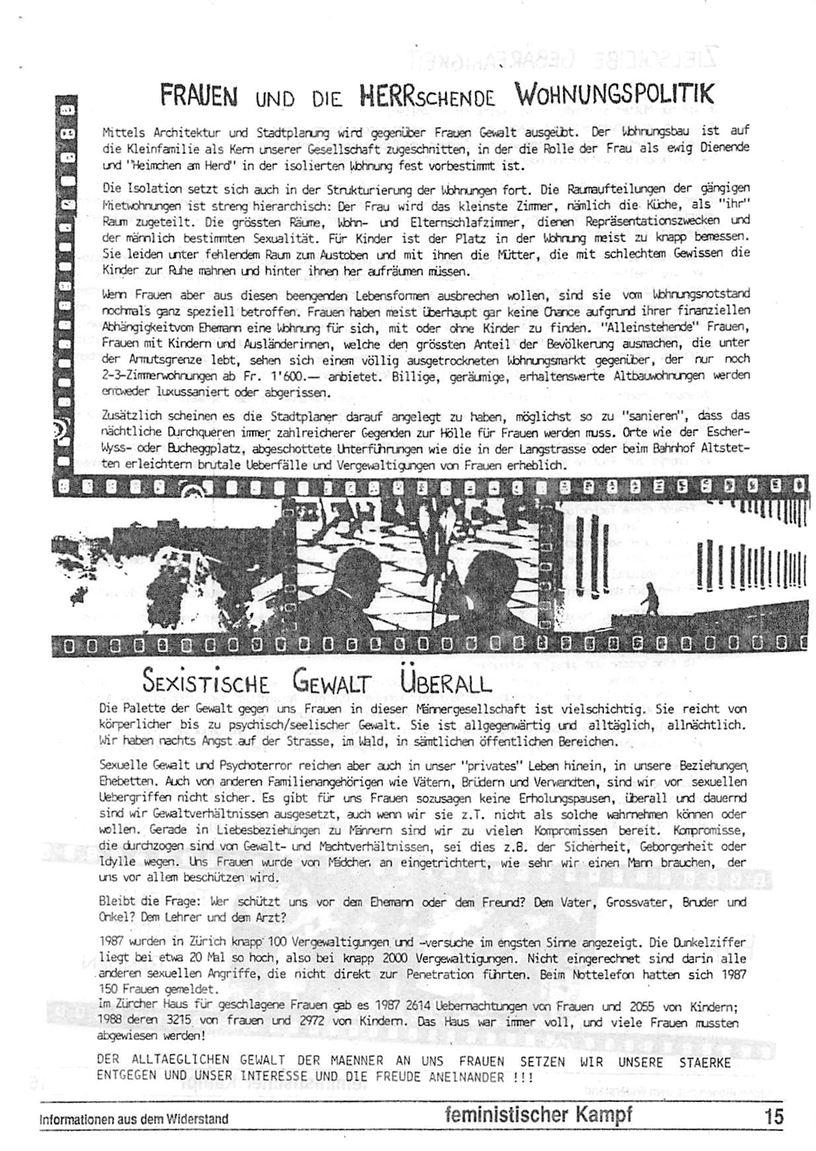 Schweiz_Widerstandsinfo_19890700_014