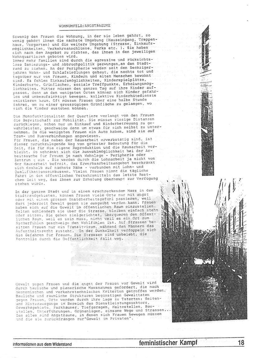 Schweiz_Widerstandsinfo_19890700_017