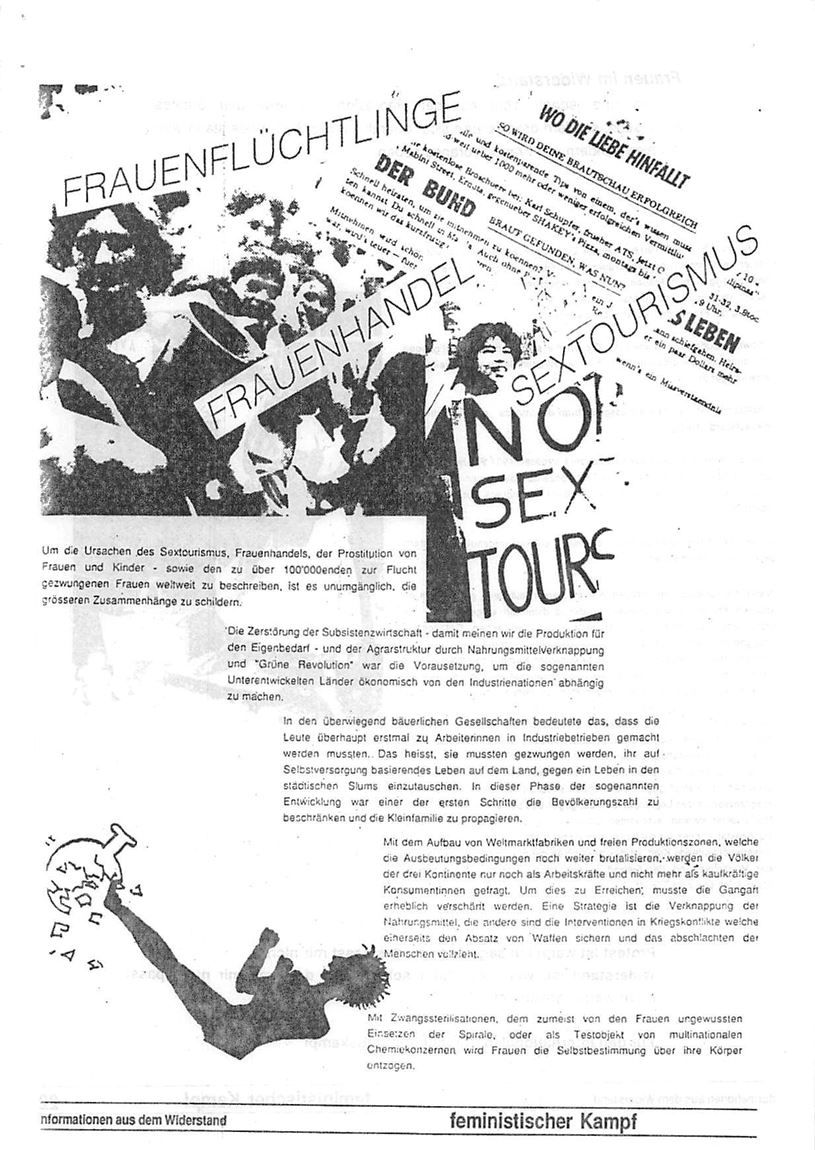 Schweiz_Widerstandsinfo_19890700_020