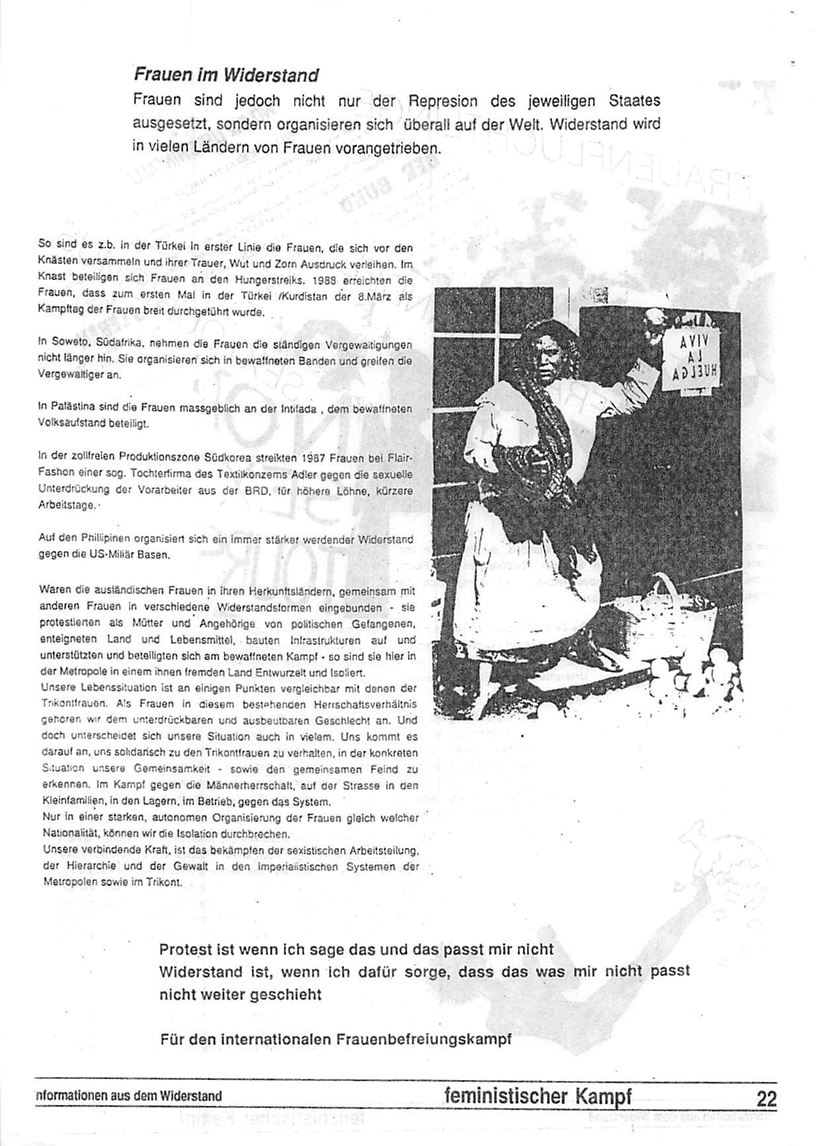 Schweiz_Widerstandsinfo_19890700_021