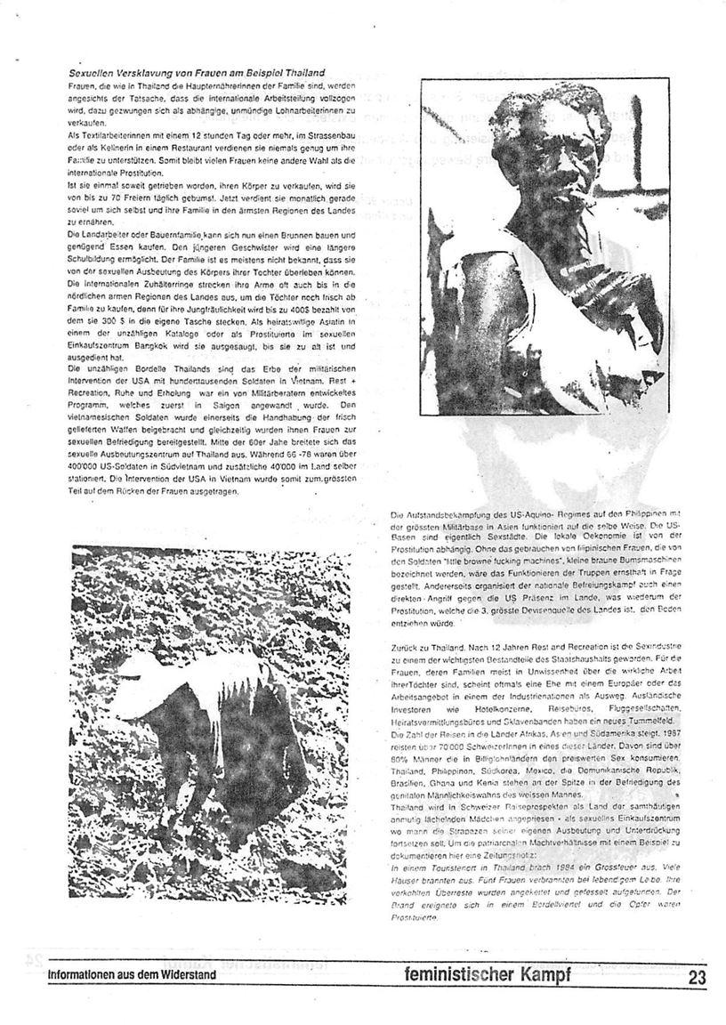 Schweiz_Widerstandsinfo_19890700_022