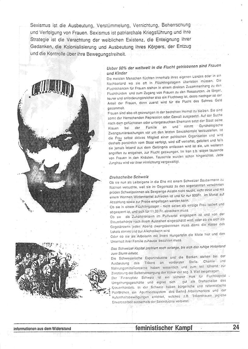 Schweiz_Widerstandsinfo_19890700_023