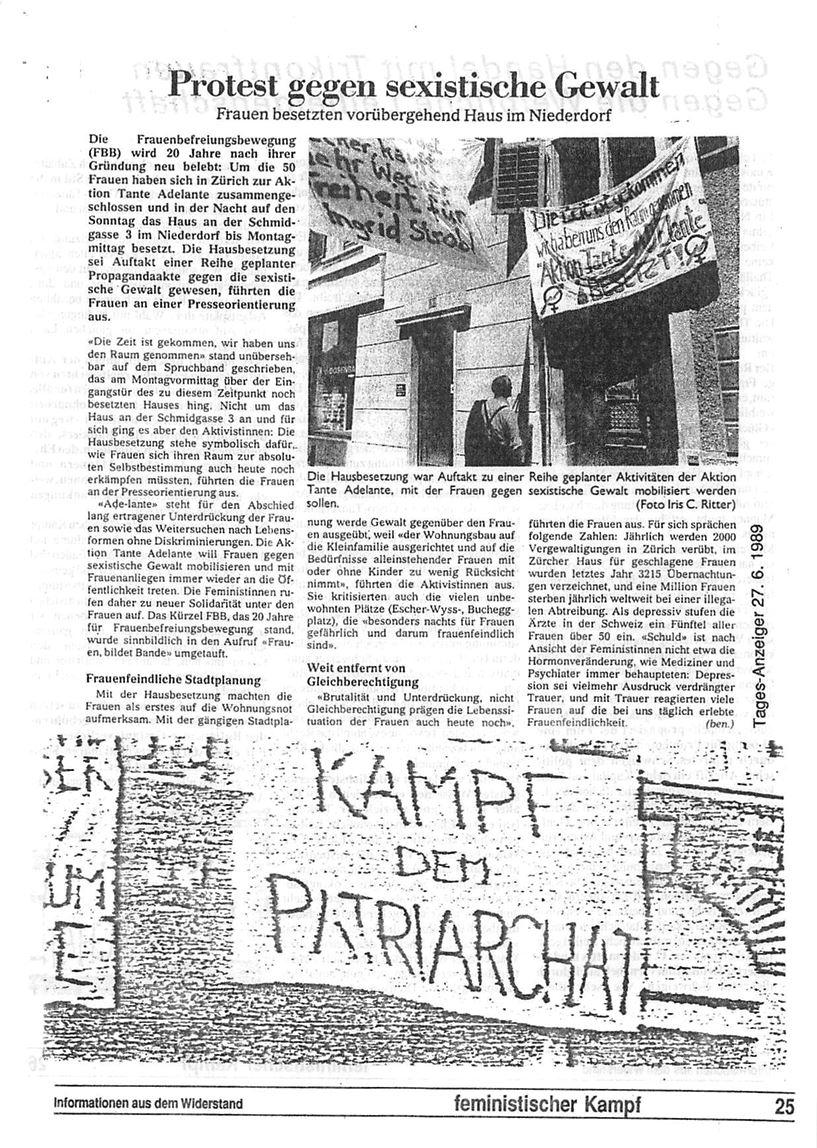 Schweiz_Widerstandsinfo_19890700_024