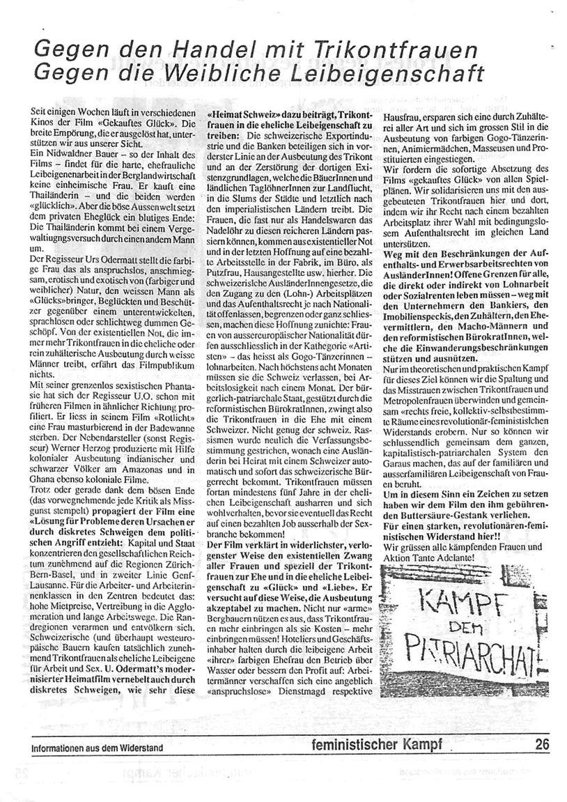 Schweiz_Widerstandsinfo_19890700_025