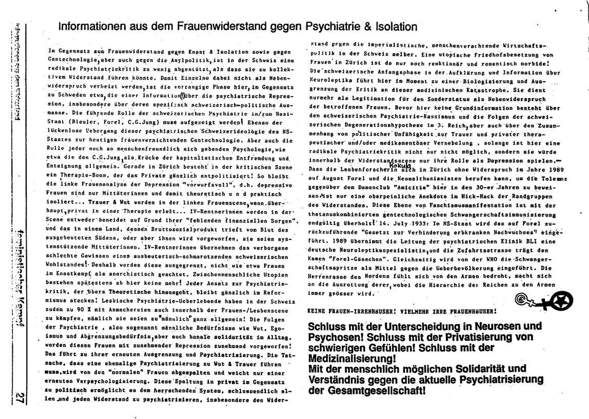 Schweiz_Widerstandsinfo_19890700_026