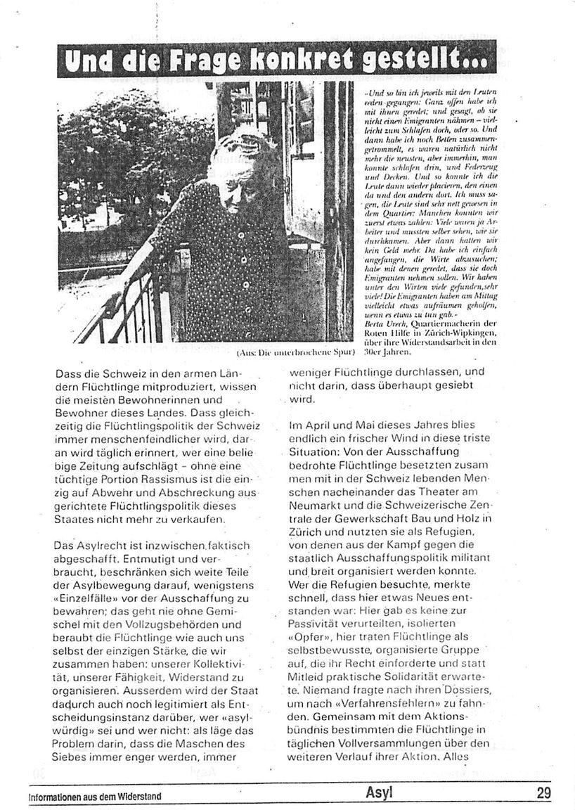Schweiz_Widerstandsinfo_19890700_028
