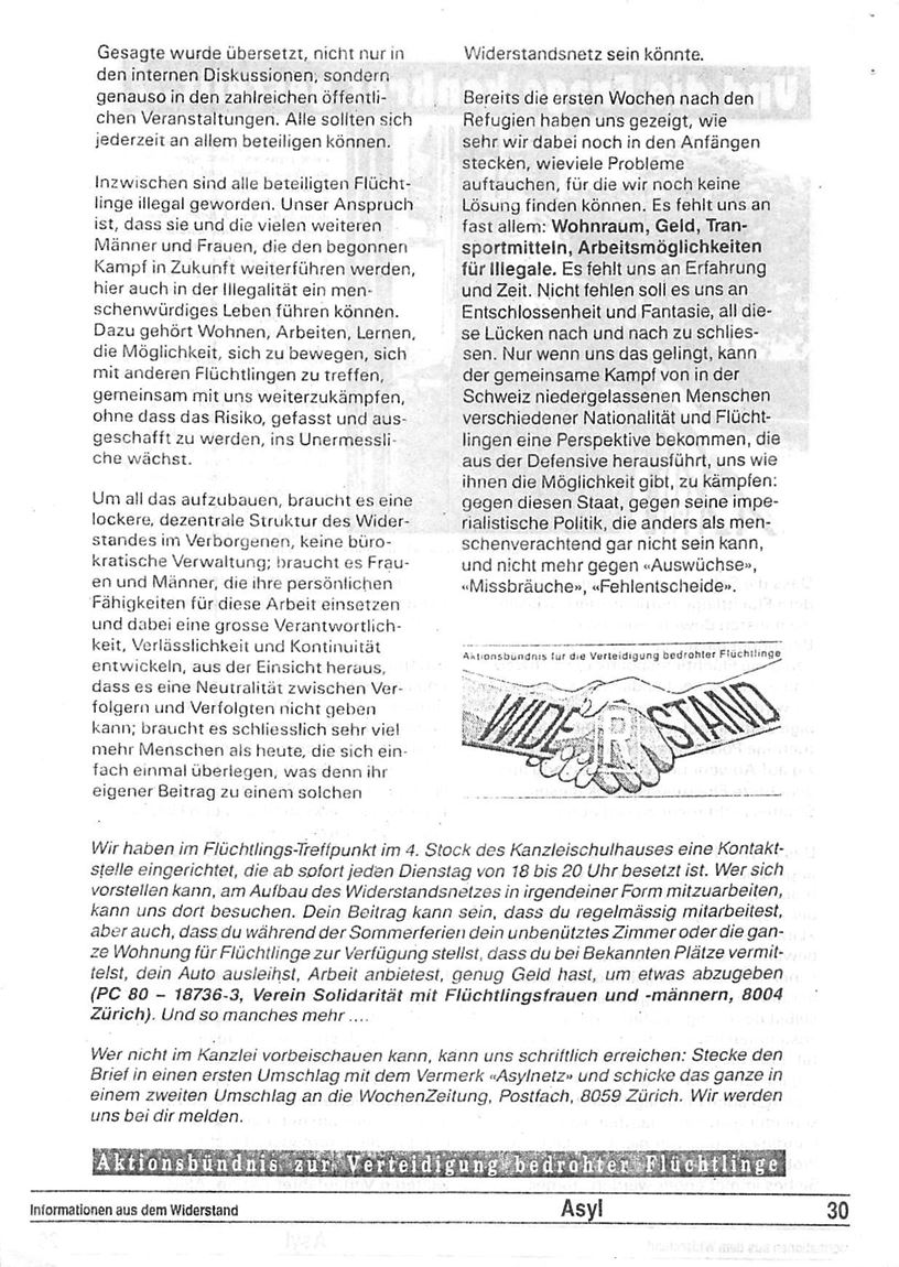 Schweiz_Widerstandsinfo_19890700_029