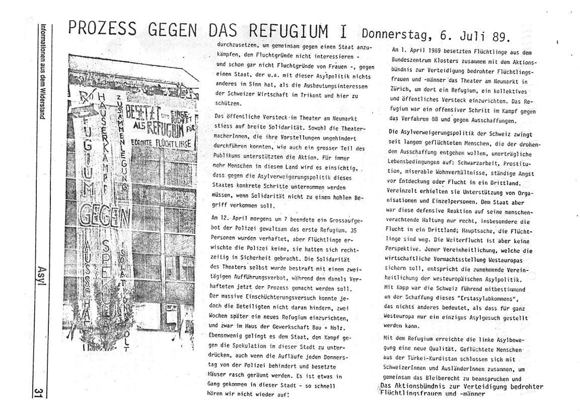 Schweiz_Widerstandsinfo_19890700_030