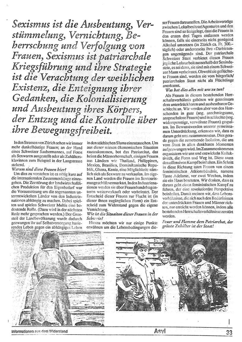 Schweiz_Widerstandsinfo_19890700_032