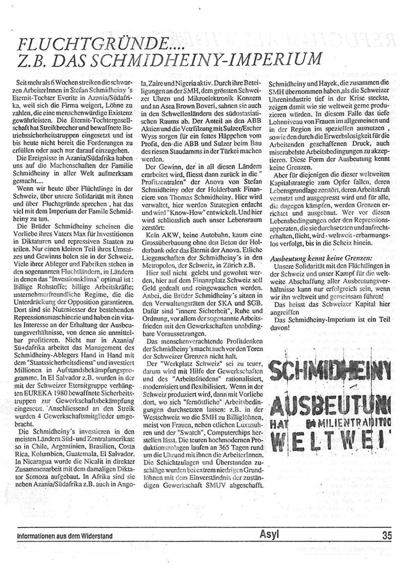 Schweiz_Widerstandsinfo_19890700_034