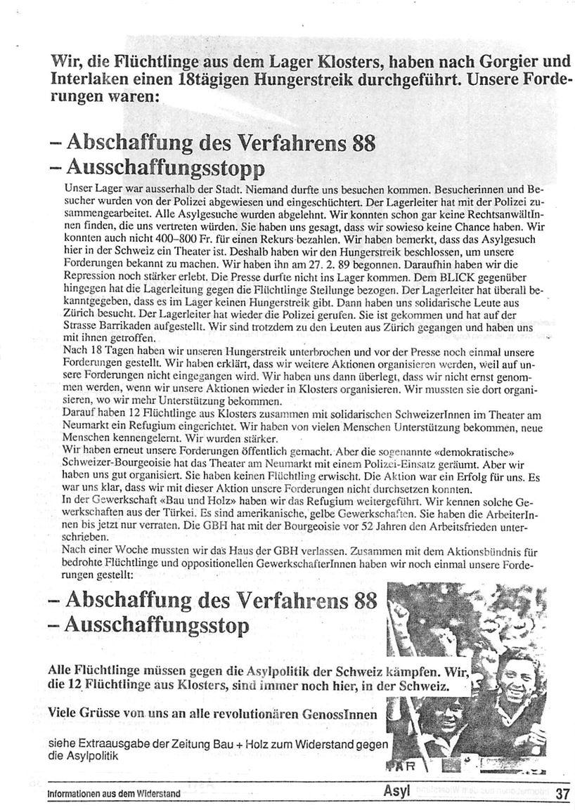 Schweiz_Widerstandsinfo_19890700_036
