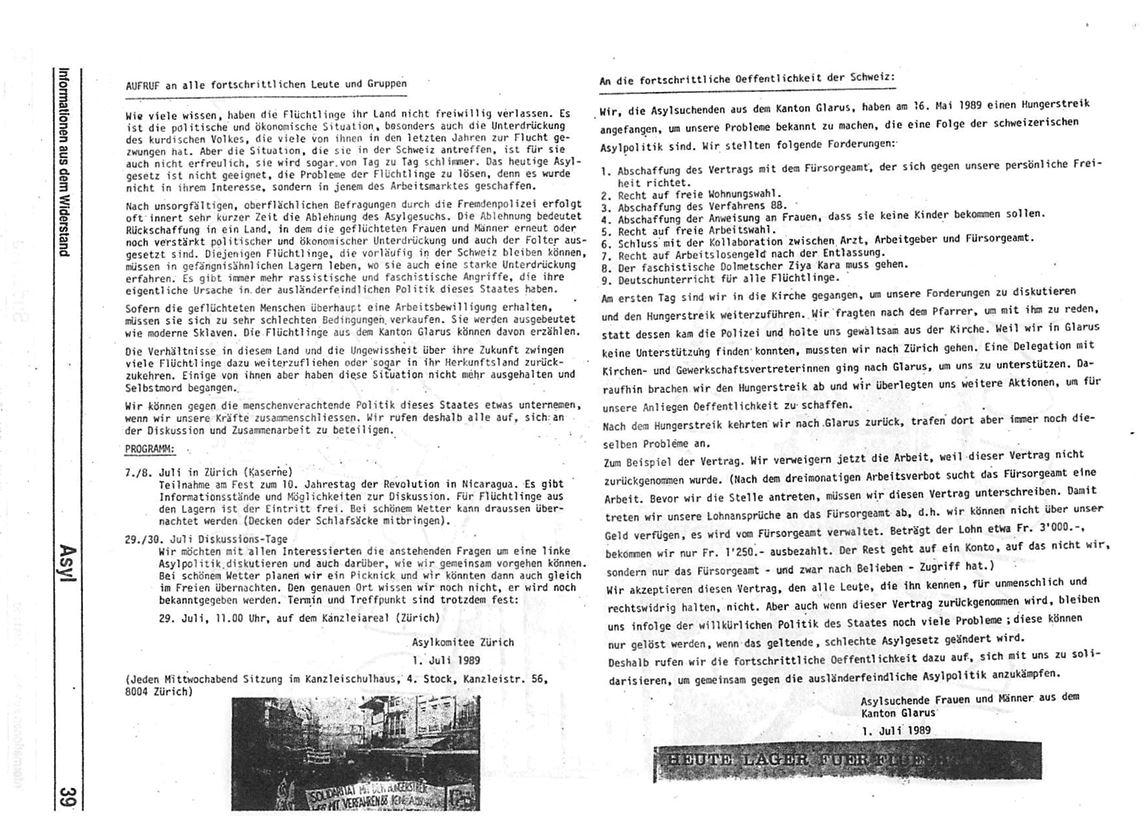 Schweiz_Widerstandsinfo_19890700_038