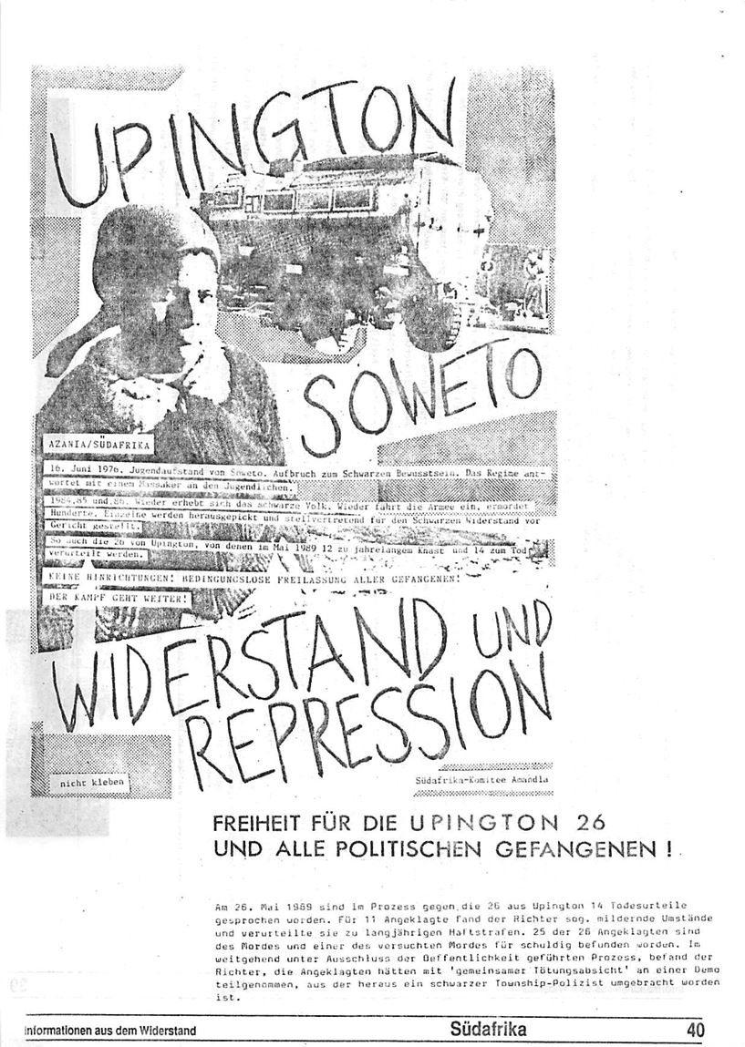 Schweiz_Widerstandsinfo_19890700_039
