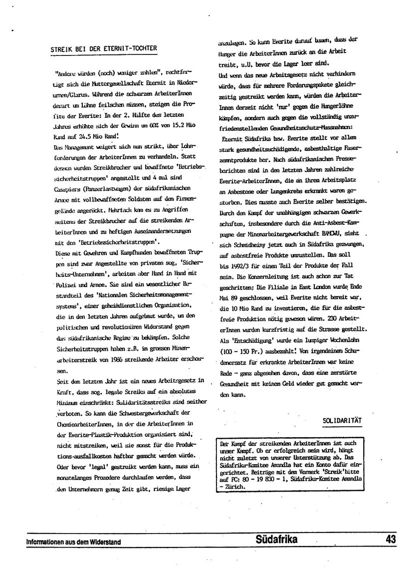 Schweiz_Widerstandsinfo_19890700_042