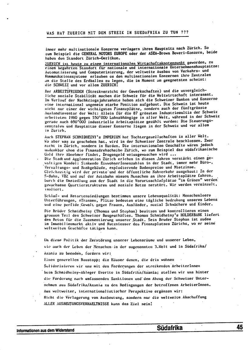 Schweiz_Widerstandsinfo_19890700_044