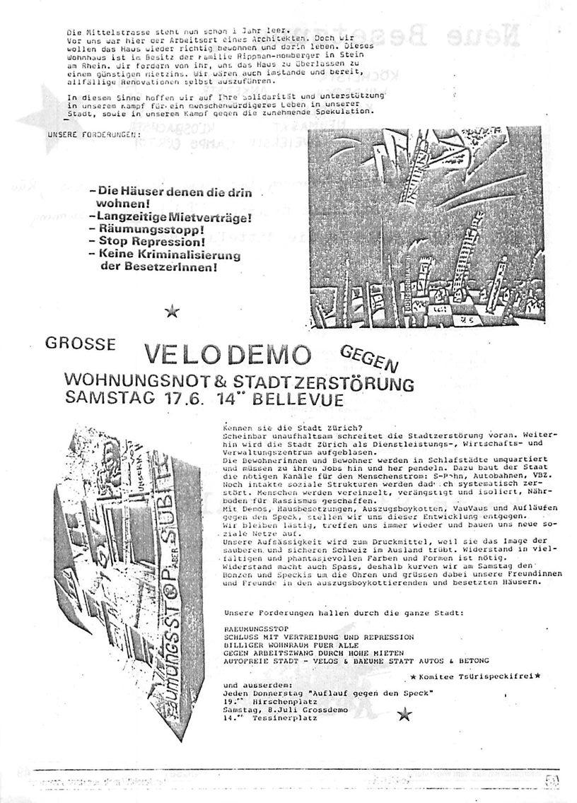 Schweiz_Widerstandsinfo_19890700_049