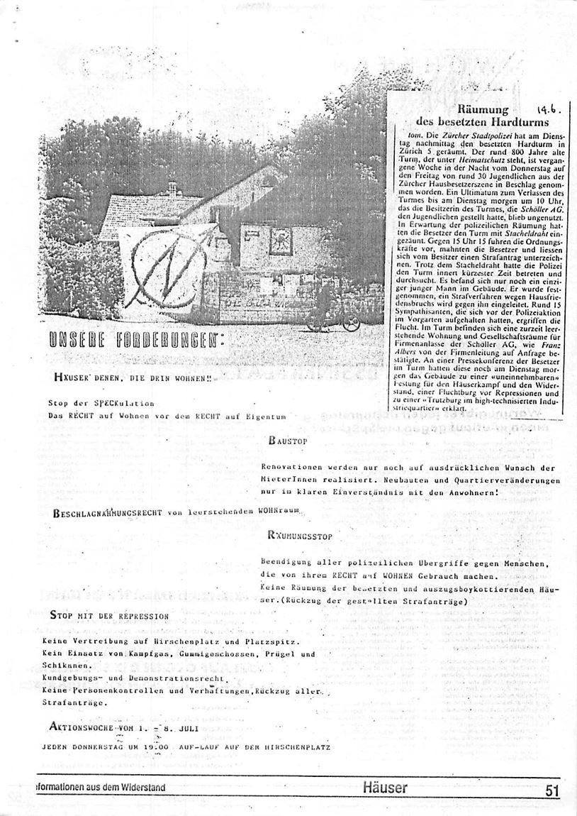 Schweiz_Widerstandsinfo_19890700_050