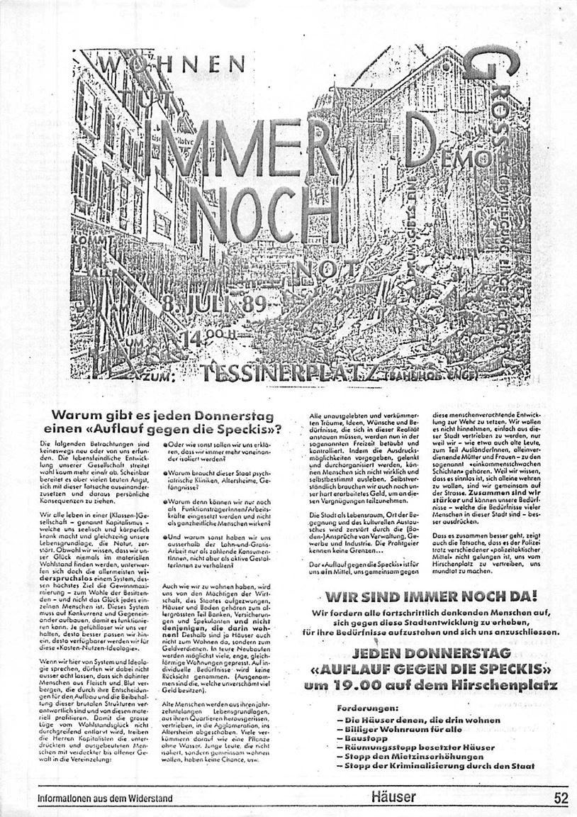 Schweiz_Widerstandsinfo_19890700_051