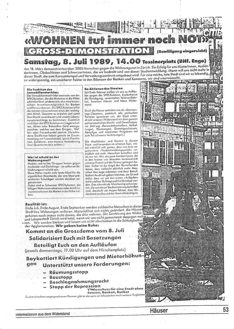 Schweiz_Widerstandsinfo_19890700_052