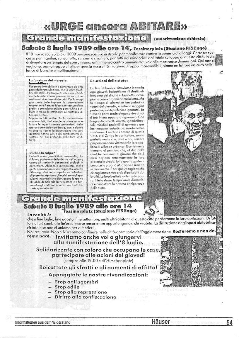 Schweiz_Widerstandsinfo_19890700_053