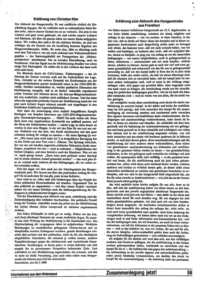 Schweiz_Widerstandsinfo_19890700_057