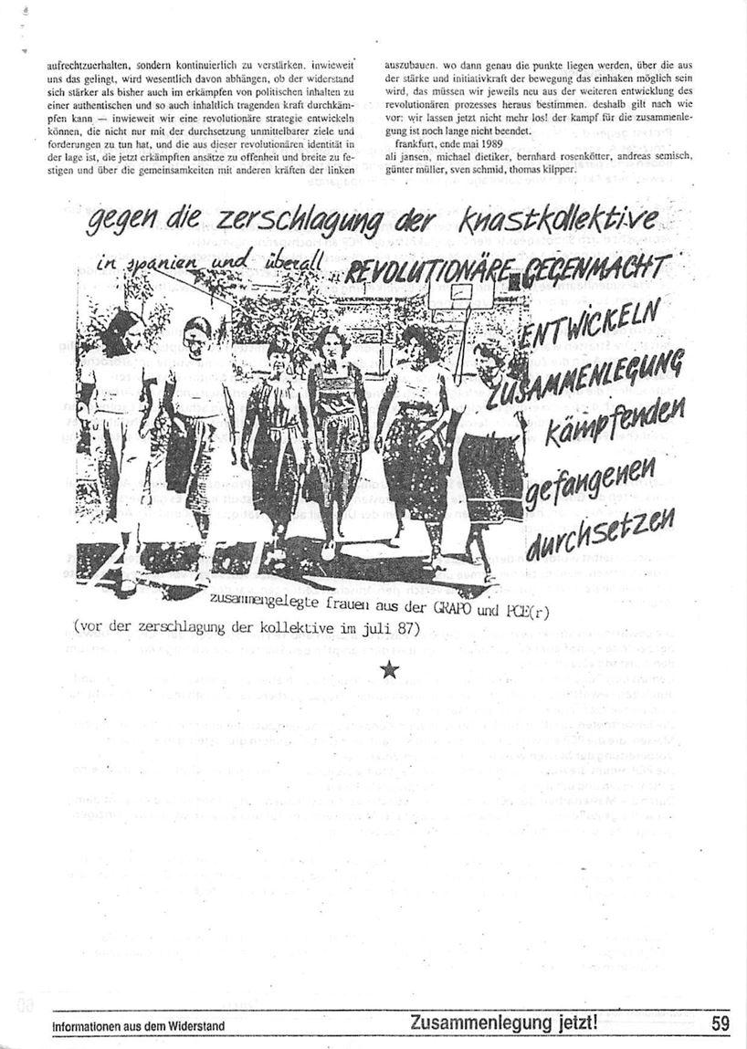 Schweiz_Widerstandsinfo_19890700_058