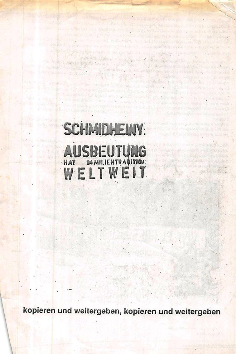 Schweiz_Widerstandsinfo_19890700_061