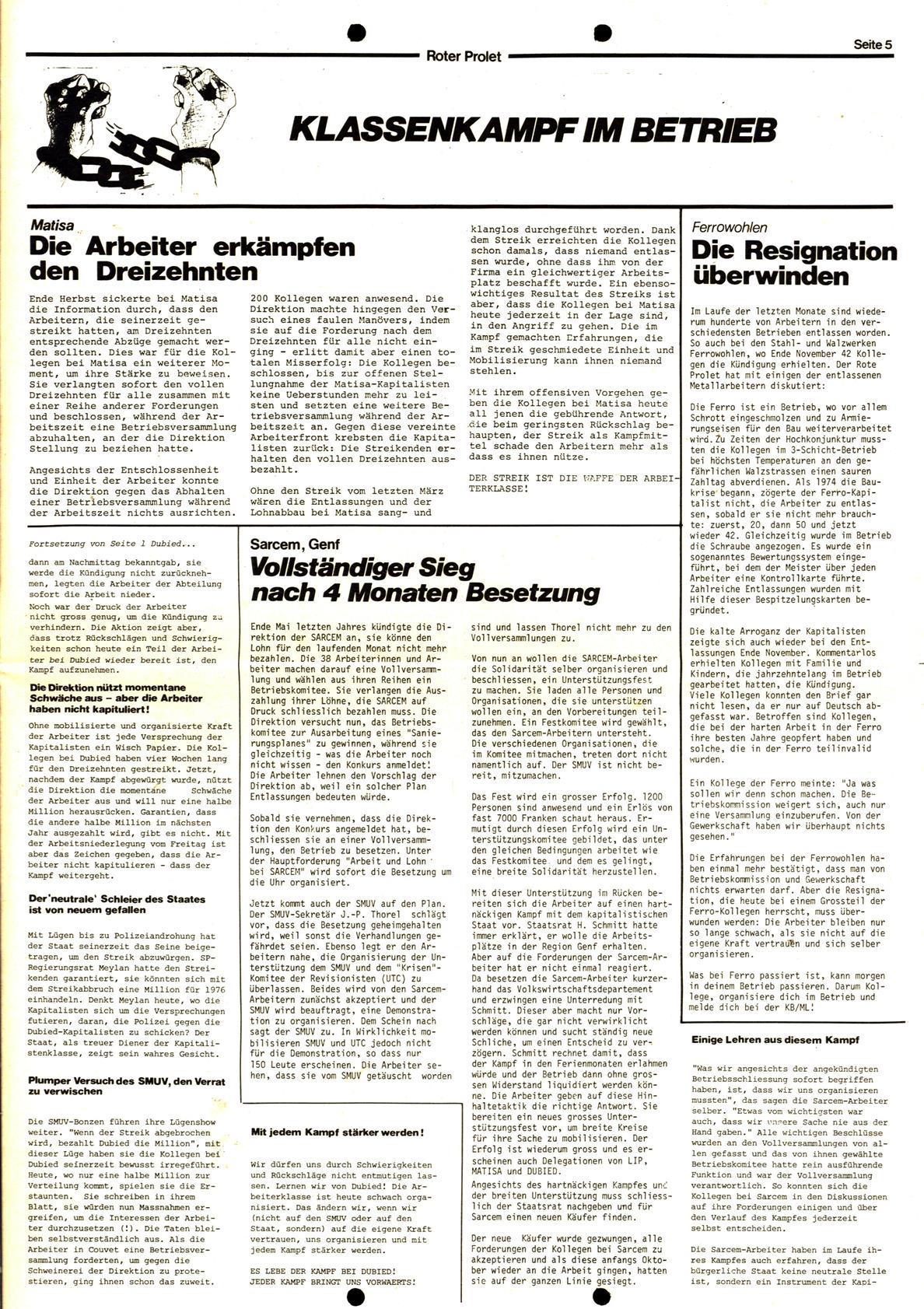 CH_KBML_Roter_Prolet_19770100_05