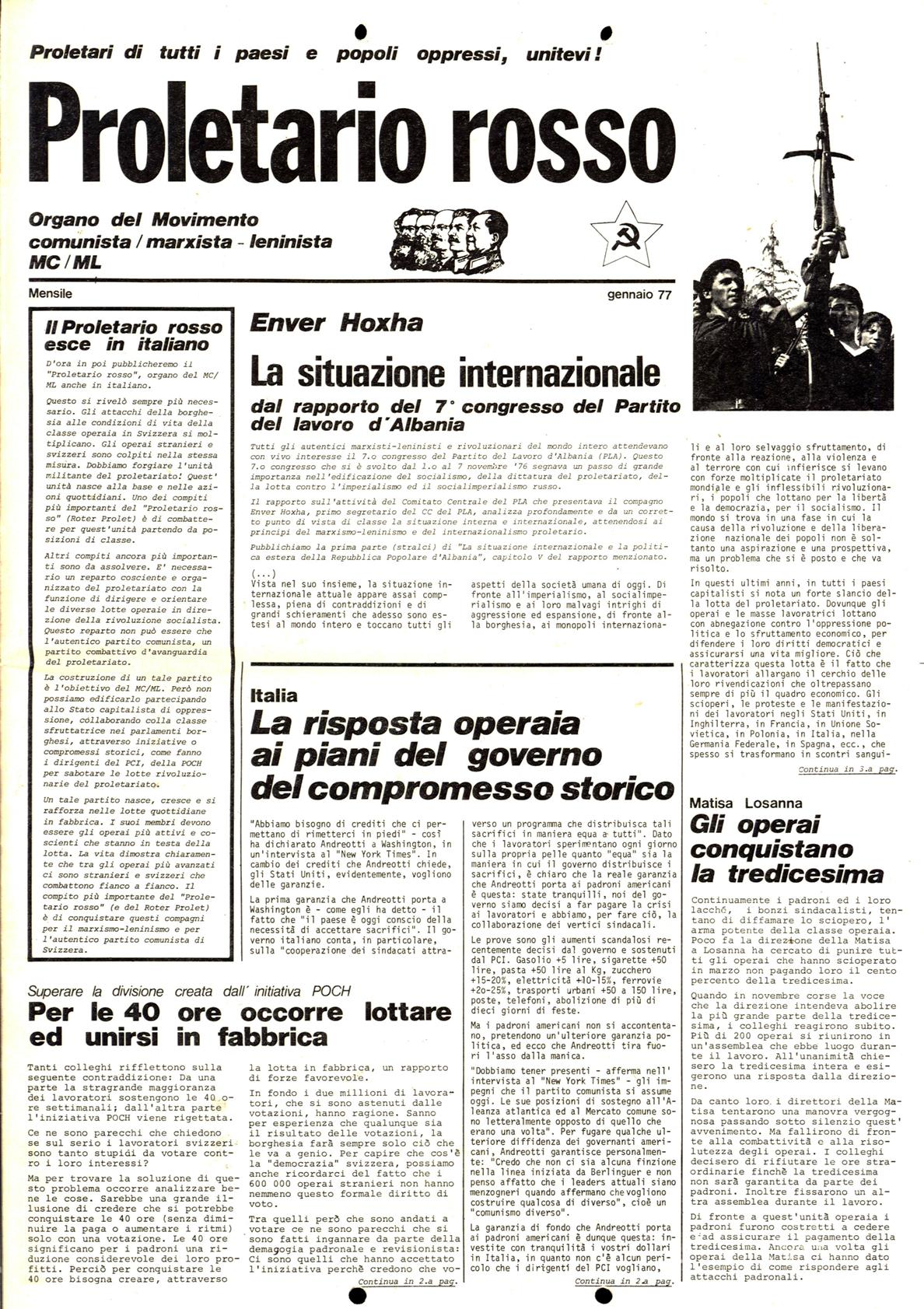 CH_KBML_Roter_Prolet_19770100_07