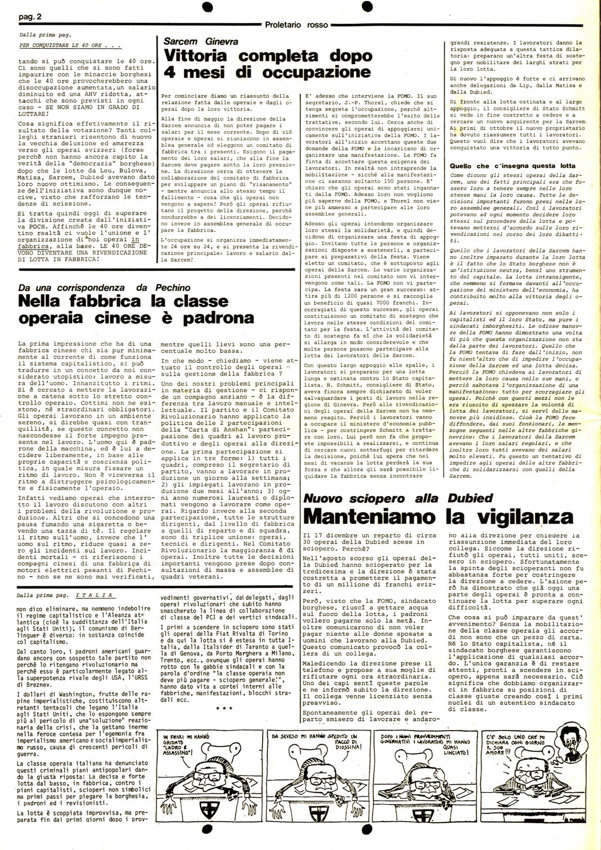 CH_KBML_Roter_Prolet_19770100_08