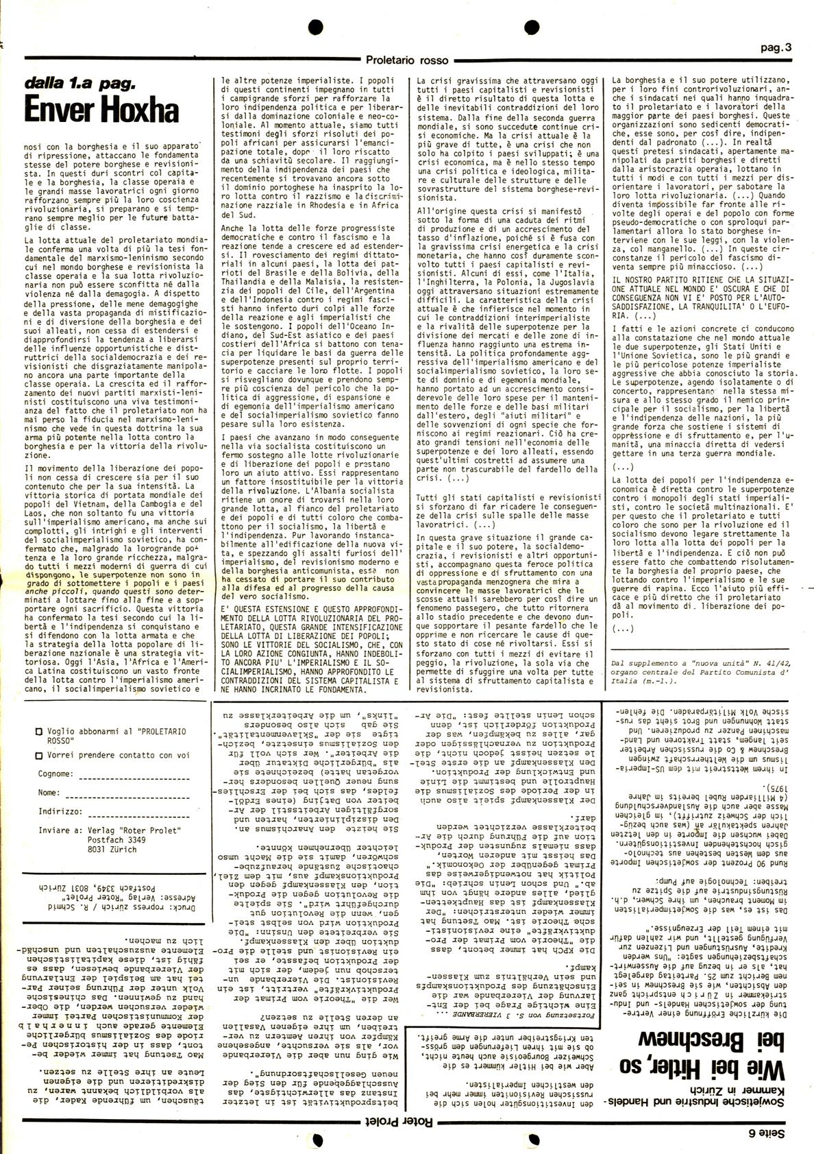 CH_KBML_Roter_Prolet_19770100_09