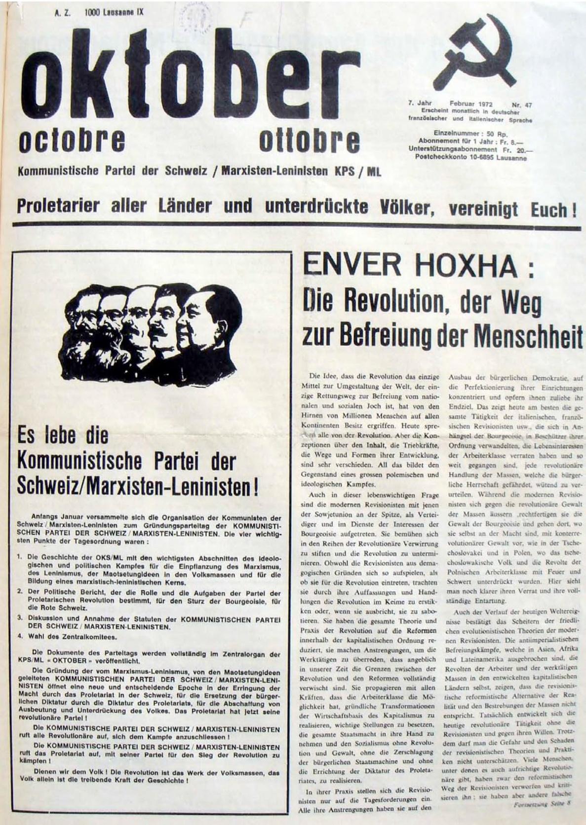 Schweiz_KPSML_Oktober_19720200_047_001