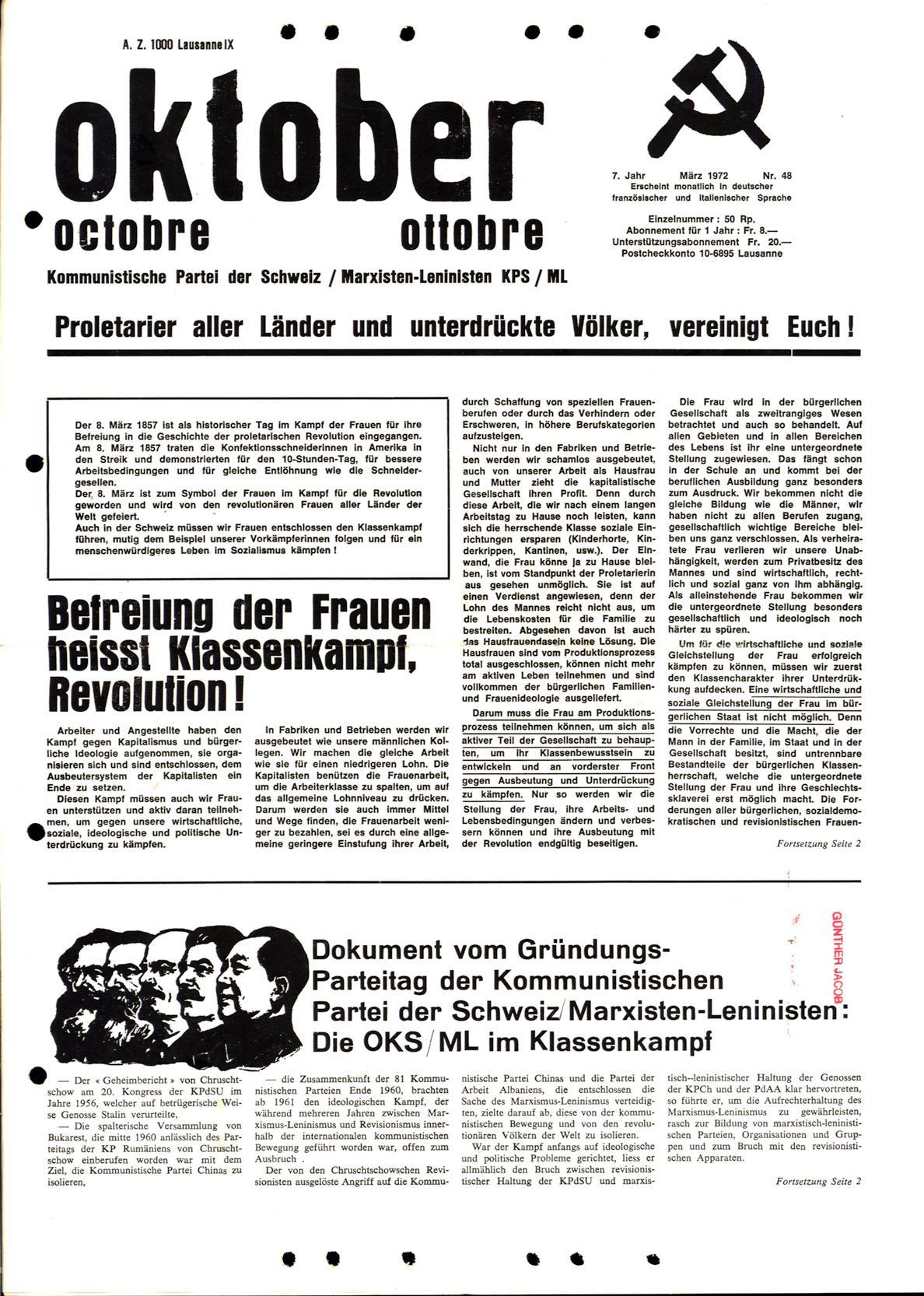 Schweiz_KPSML_Oktober_19720300_048_001