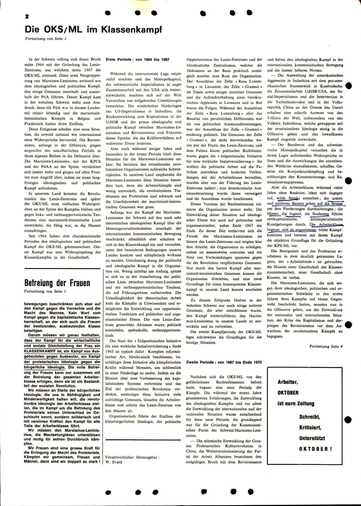 Schweiz_KPSML_Oktober_19720300_048_002