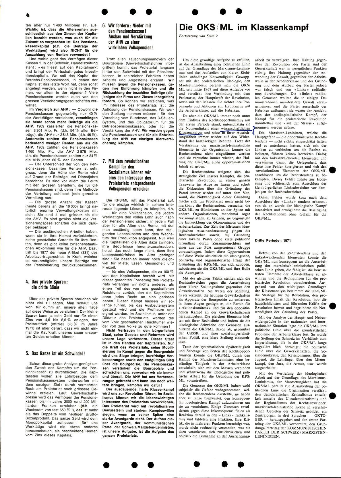 Schweiz_KPSML_Oktober_19720300_048_004