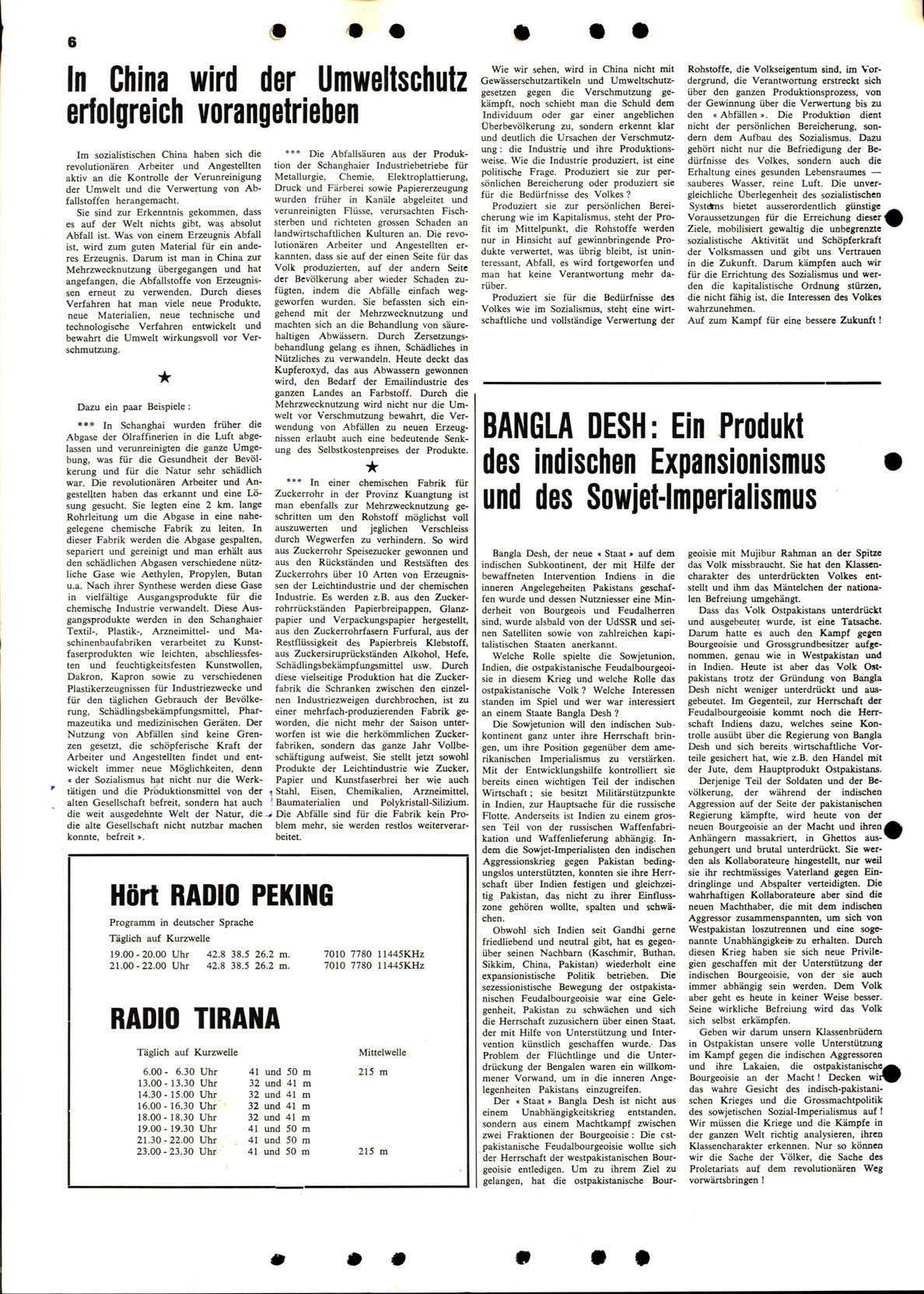Schweiz_KPSML_Oktober_19720300_048_006