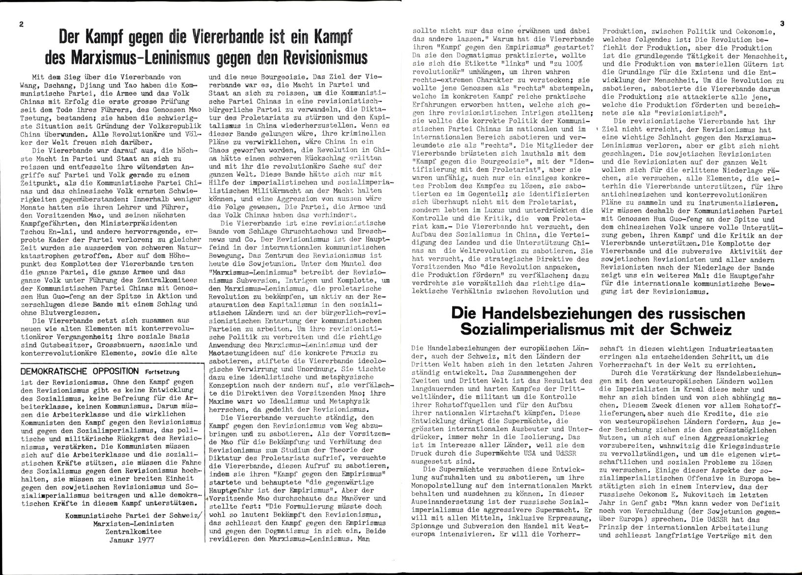 Schweiz_KPSML_Oktober_19770300_108_002