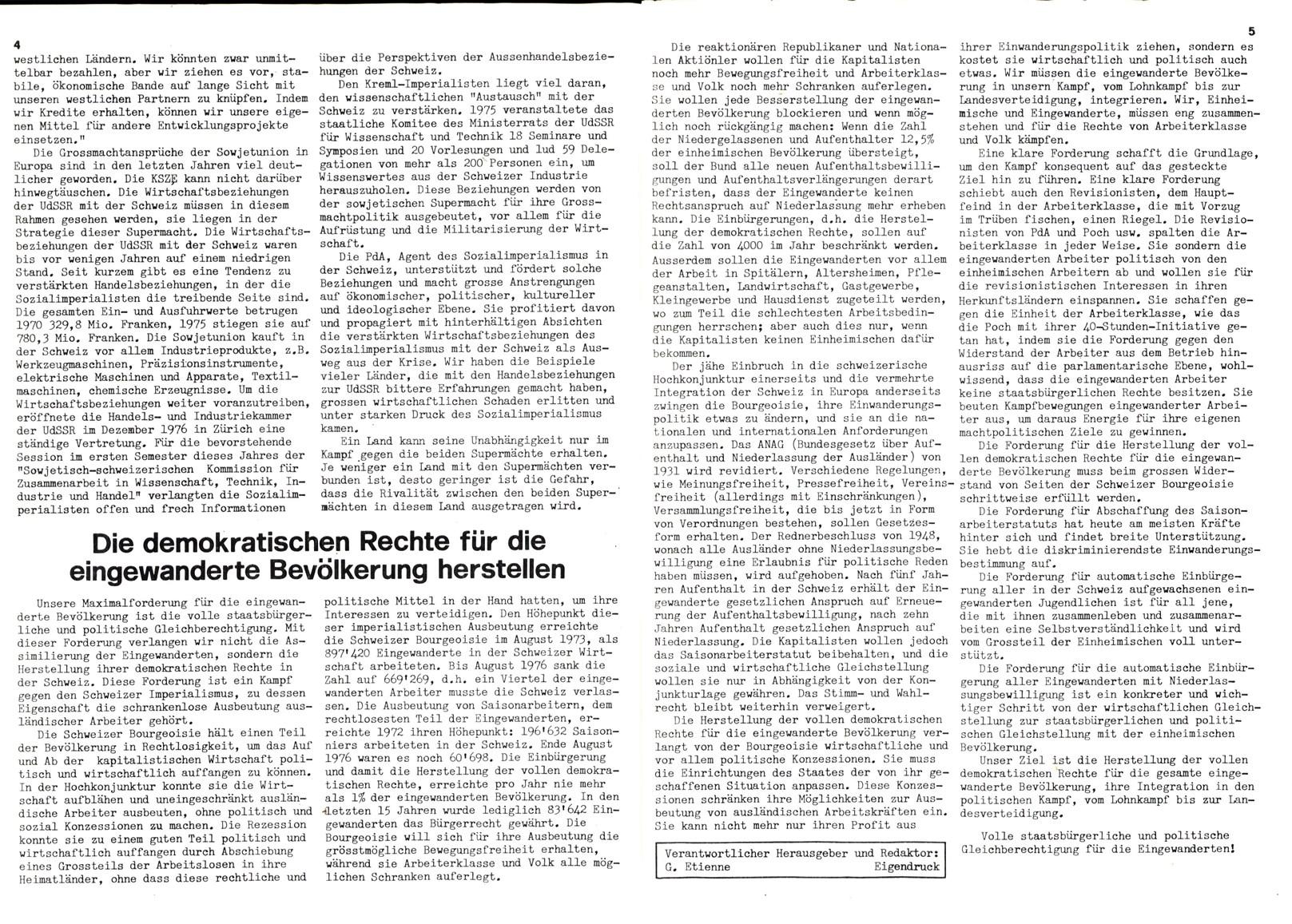 Schweiz_KPSML_Oktober_19770300_108_003