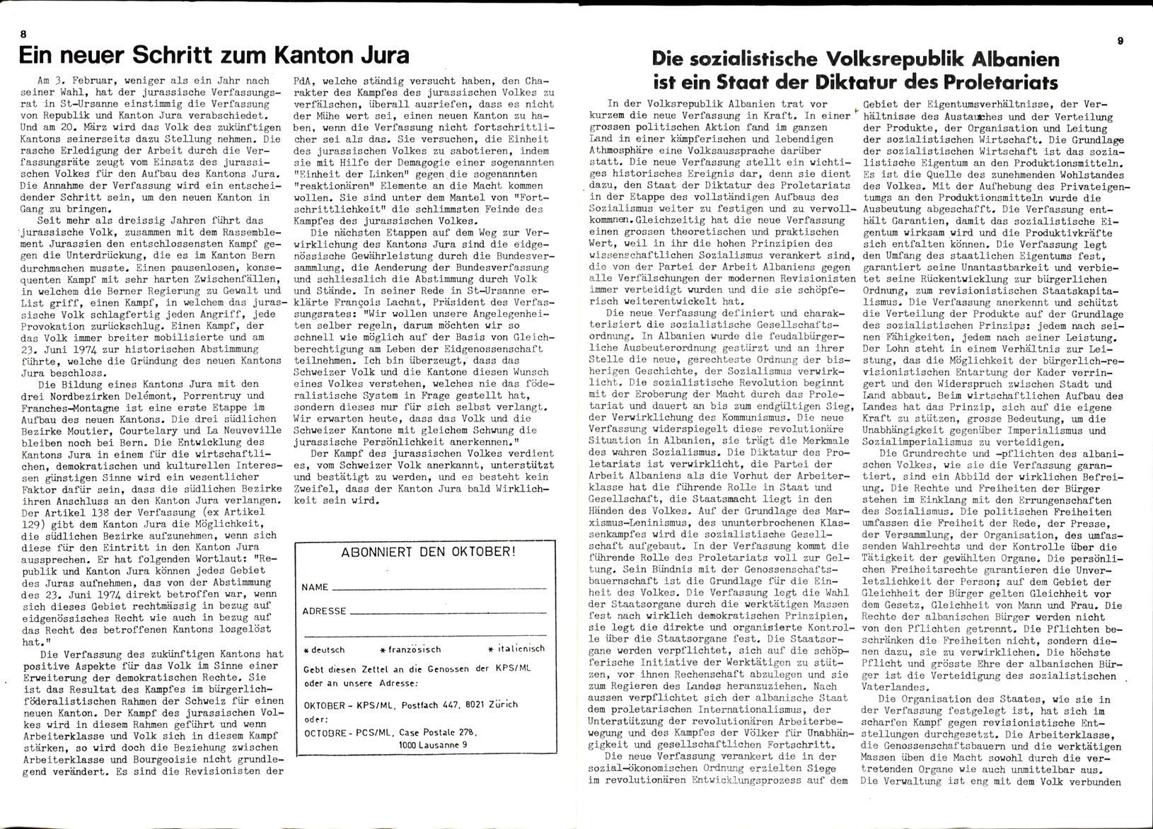Schweiz_KPSML_Oktober_19770300_108_005