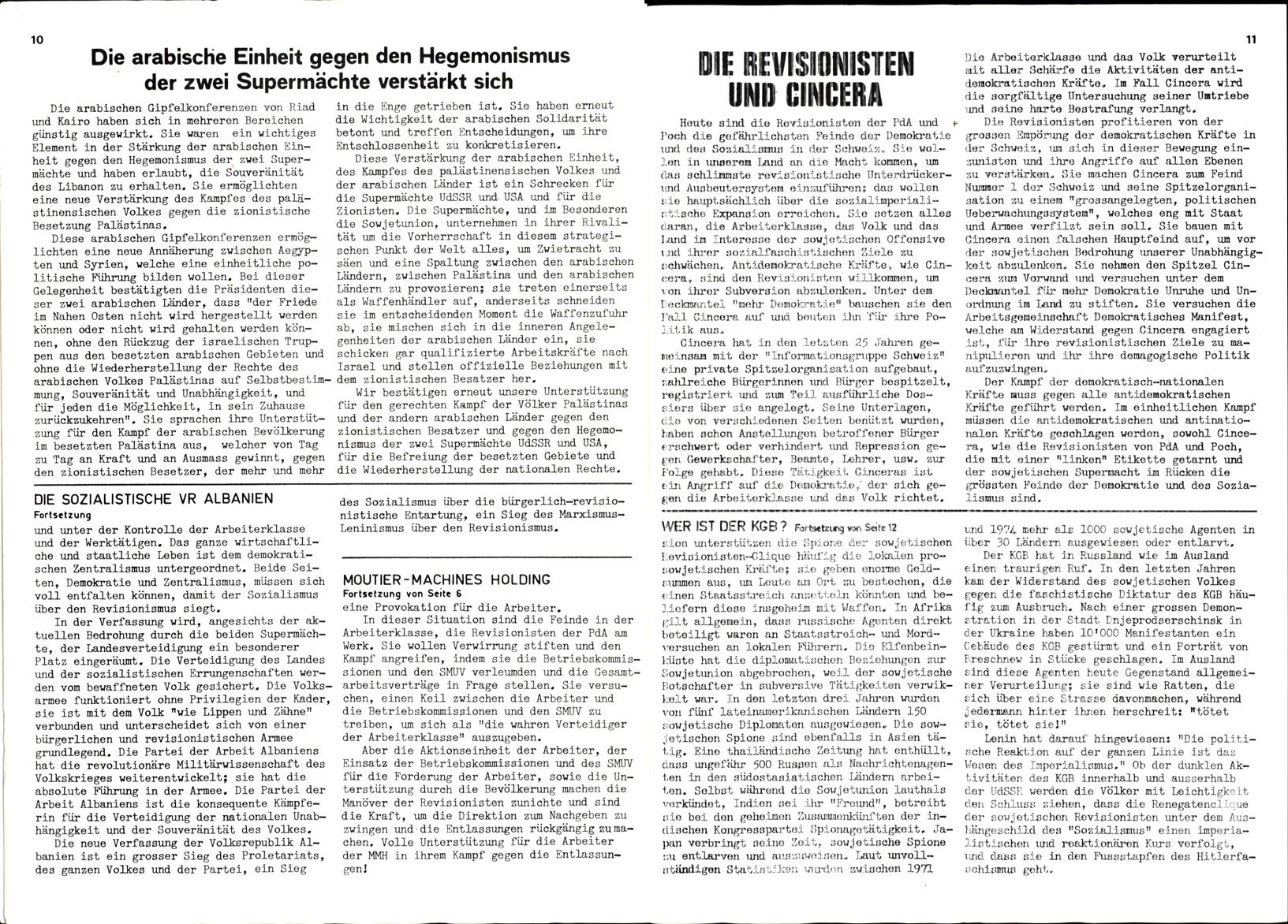 Schweiz_KPSML_Oktober_19770300_108_006