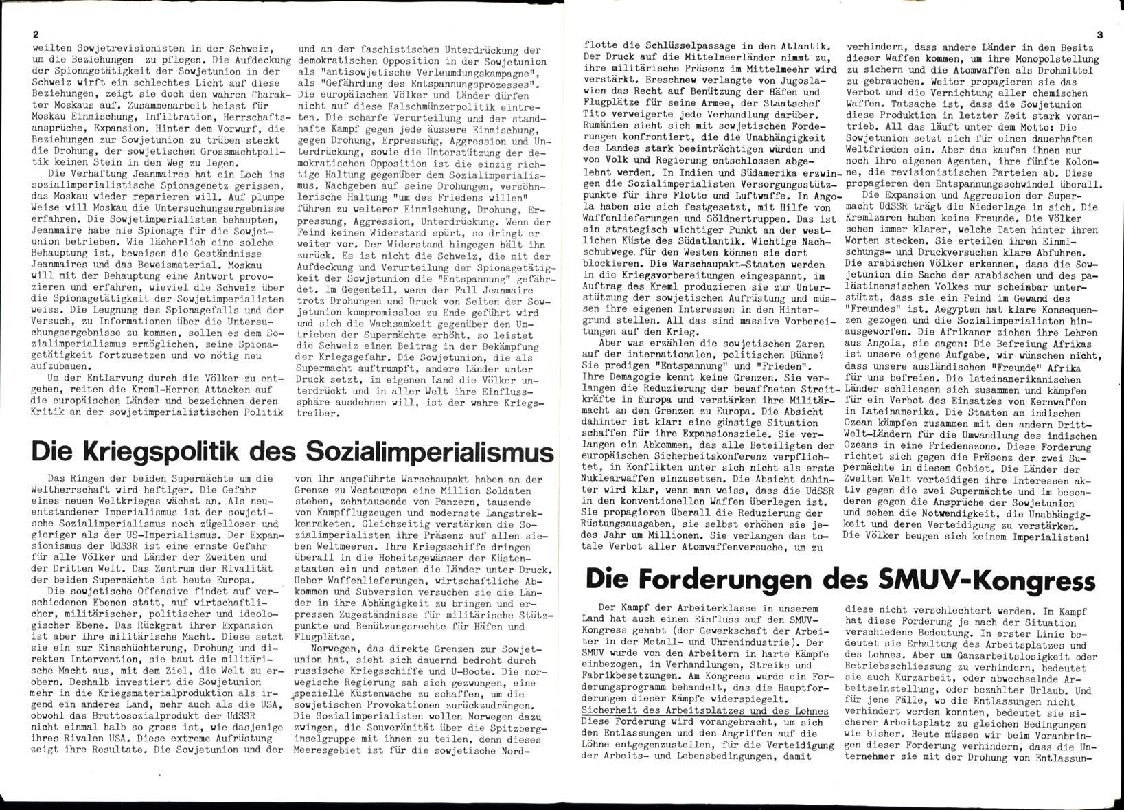 Schweiz_KPSML_Oktober_19770400_109_002