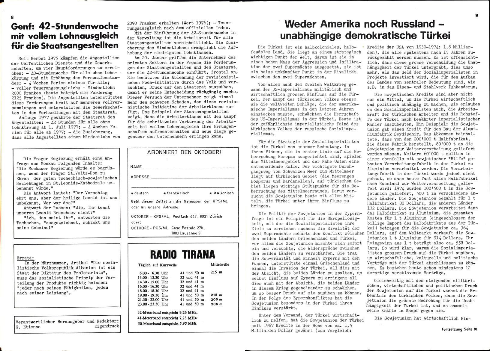 Schweiz_KPSML_Oktober_19770400_109_005