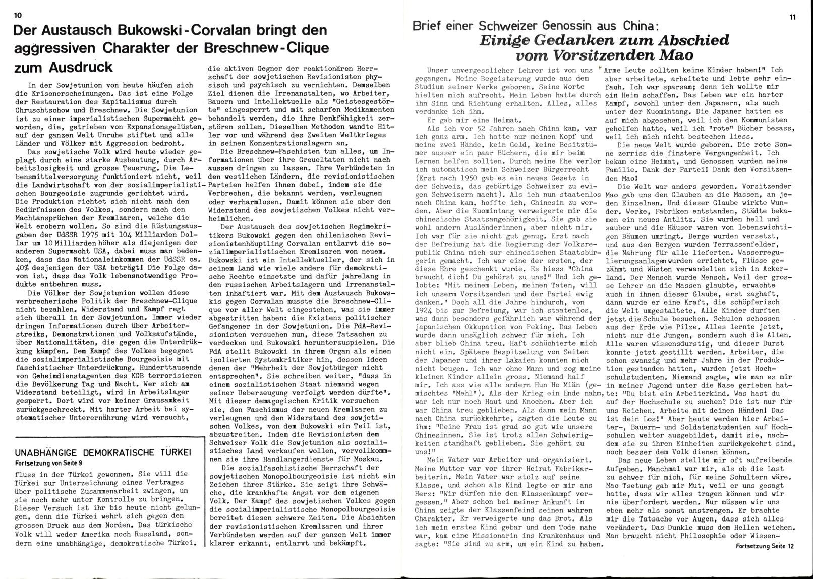 Schweiz_KPSML_Oktober_19770400_109_006