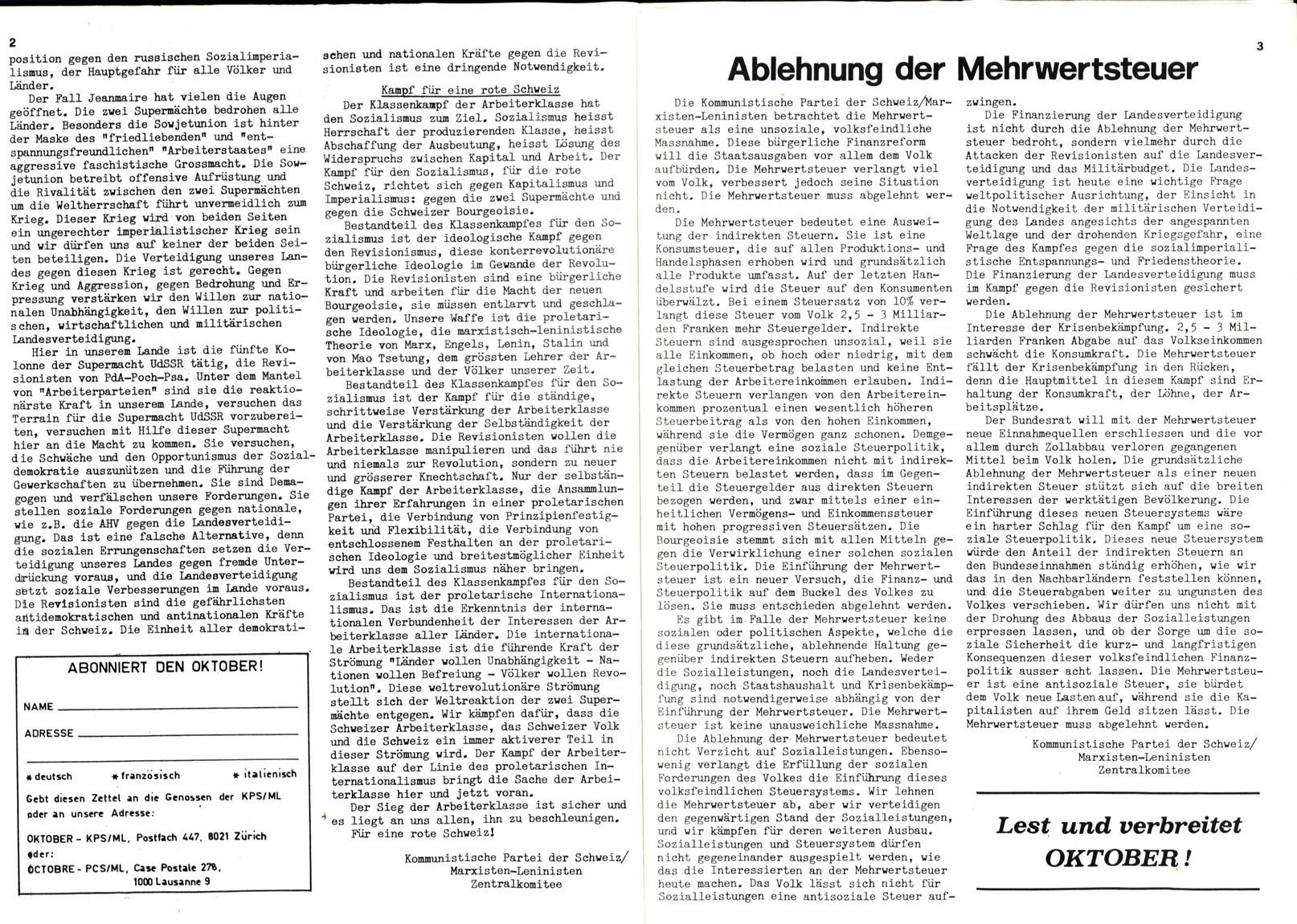 Schweiz_KPSML_Oktober_19770500_110_002