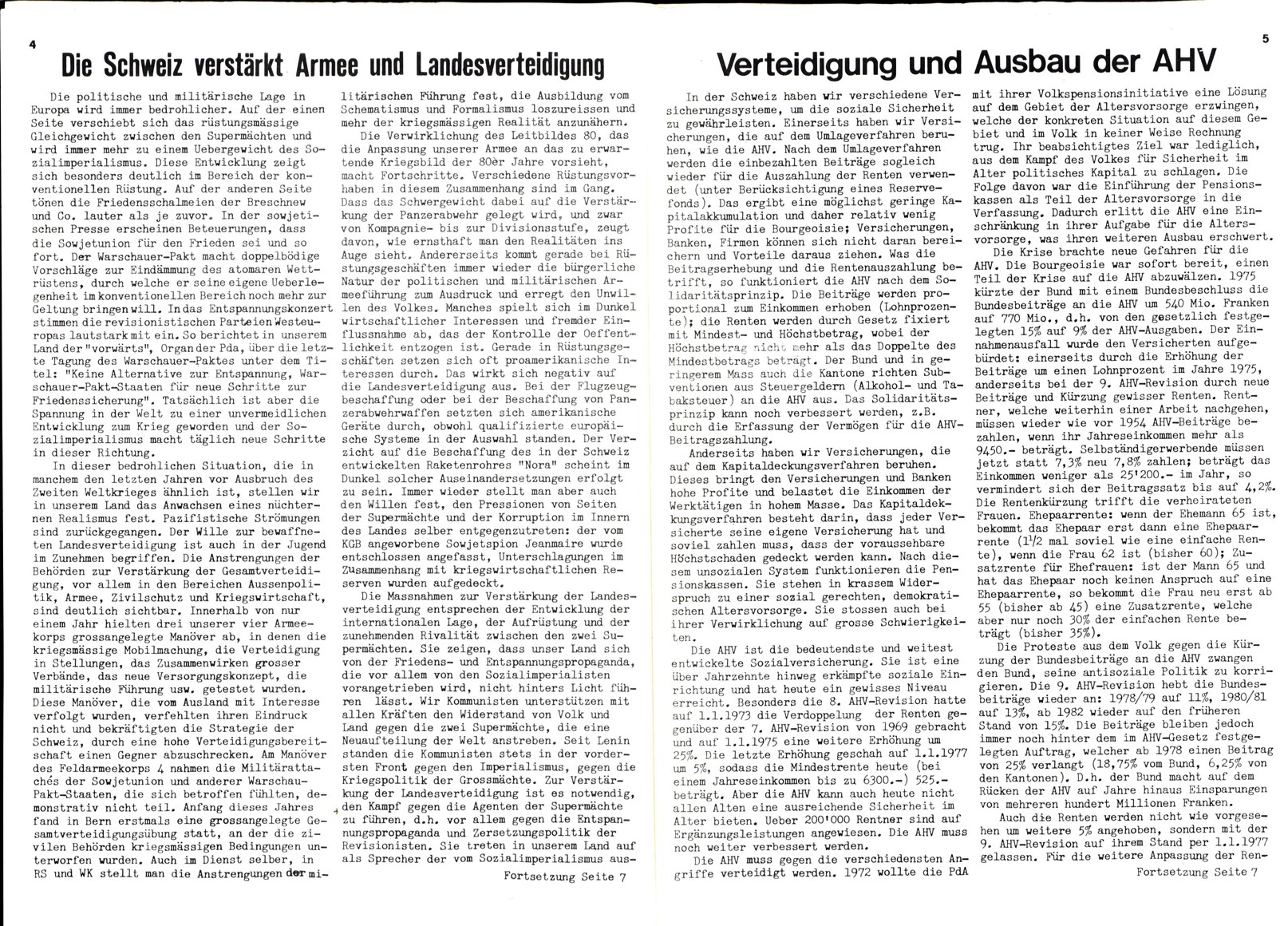 Schweiz_KPSML_Oktober_19770500_110_003