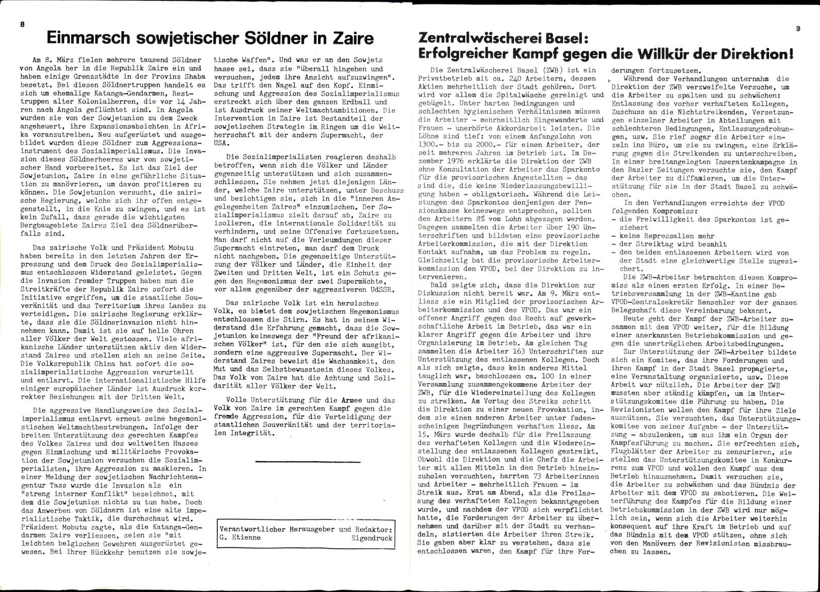 Schweiz_KPSML_Oktober_19770500_110_005