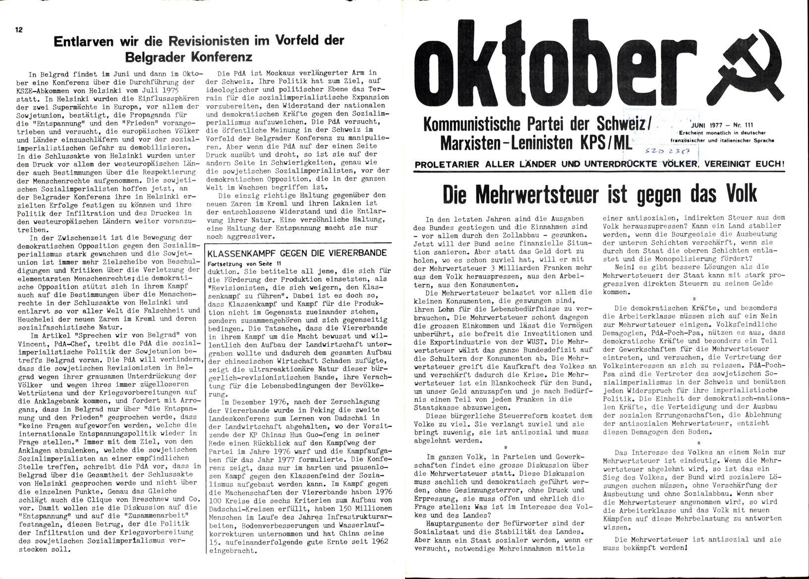 Schweiz_KPSML_Oktober_19770600_111_001