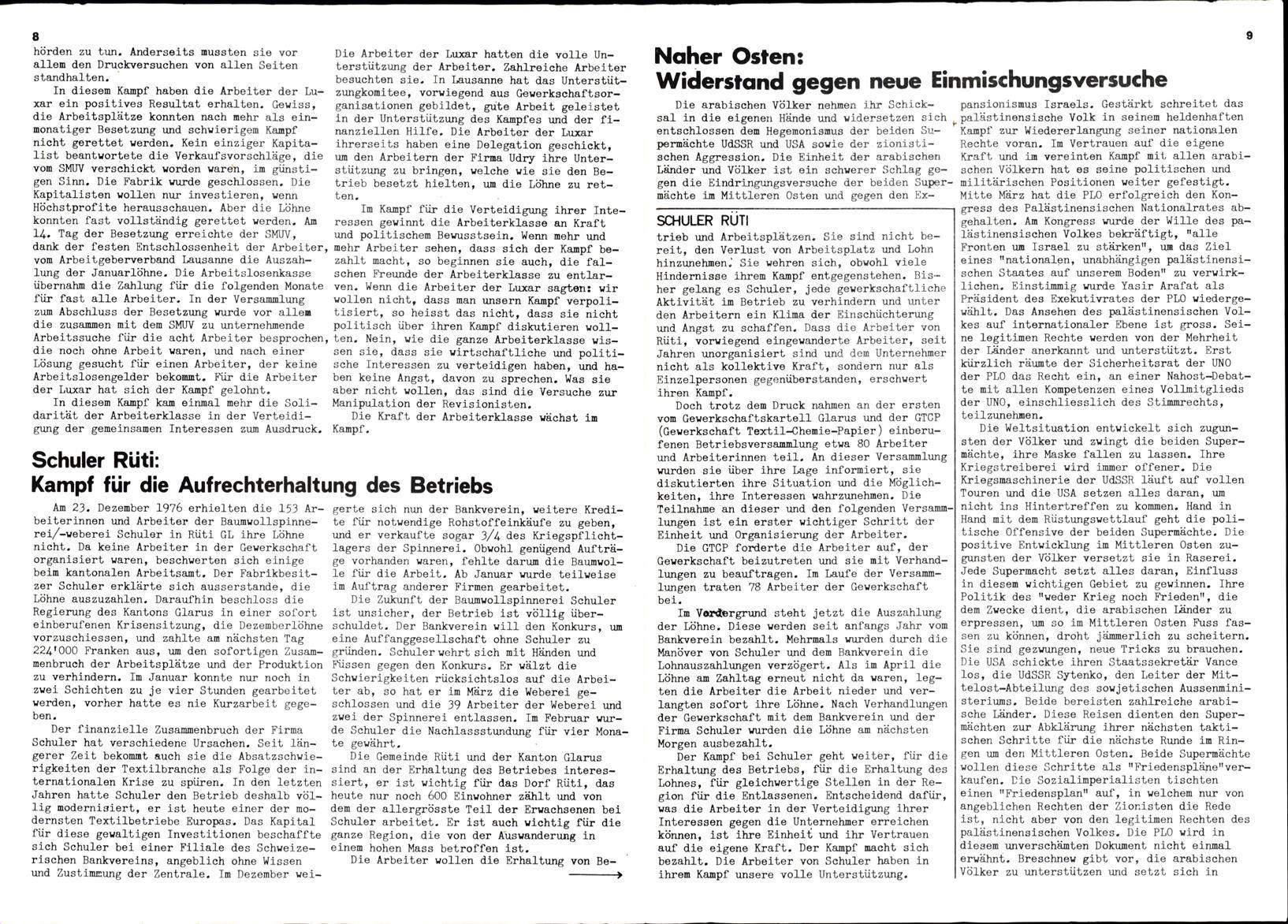 Schweiz_KPSML_Oktober_19770600_111_005