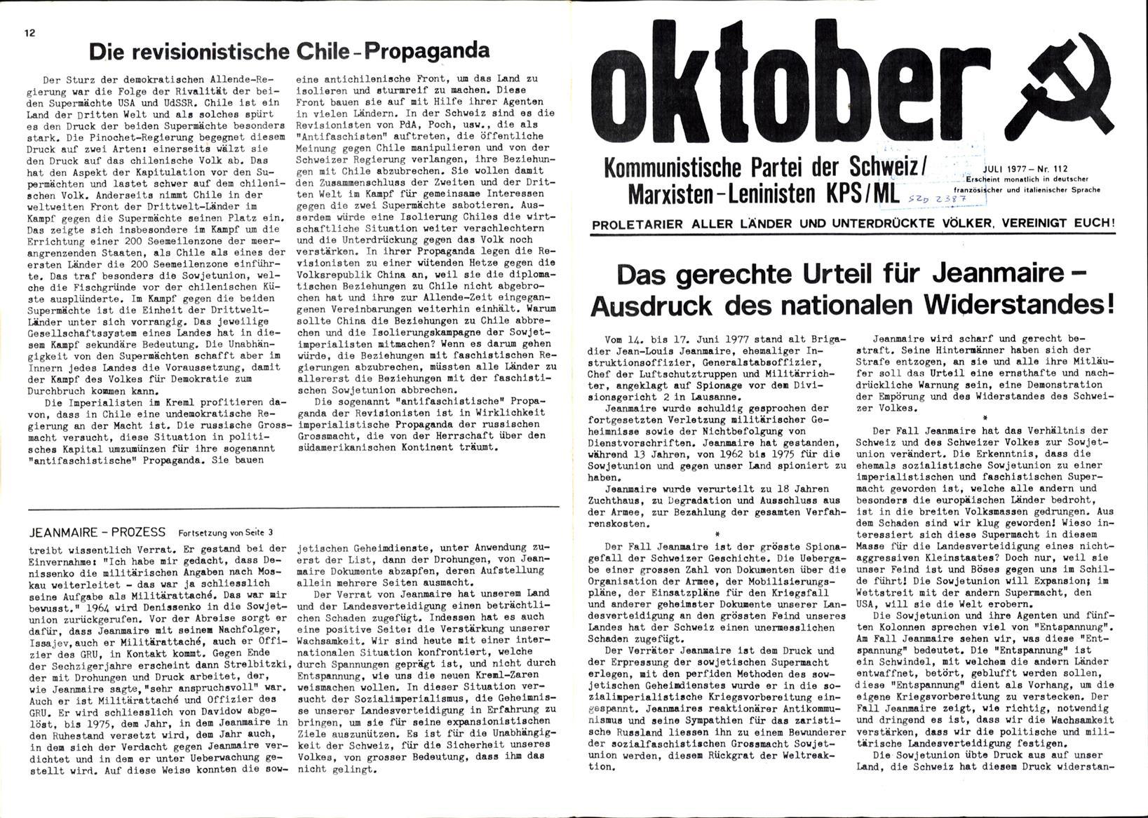 Schweiz_KPSML_Oktober_19770700_112_001