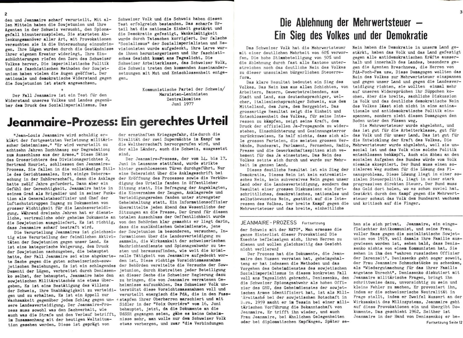 Schweiz_KPSML_Oktober_19770700_112_002